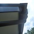 鹿児島市:玄関ポーチリフォームでお家の顔がキレイに変身✨✨