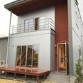 鹿児島市:企画住宅 ネオホーム