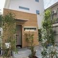 鹿児島市:自分で建てる夢のマイホーム