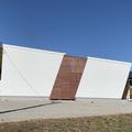 建築家と建てる平屋